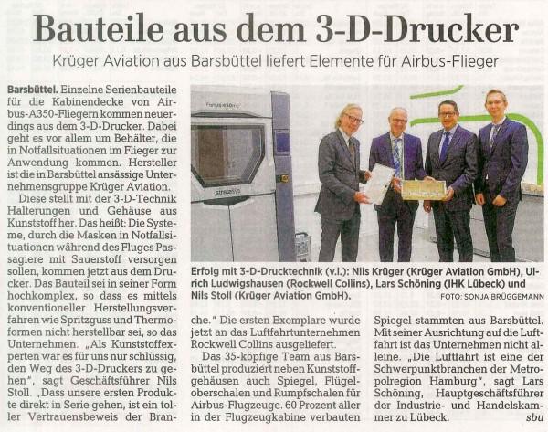 17-08-26-Lübecker-Nachrichten-Wirtschaftsteil