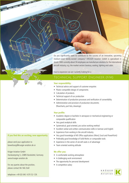 Technical-Support-Engineer